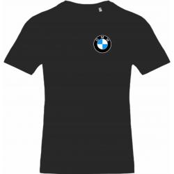 Tricou imprimat BMW