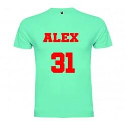 Alex 31